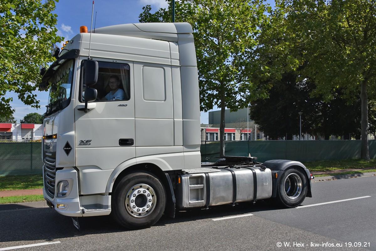 20210919-Truckrun-Boxmeer-Teil-2-00367.jpg