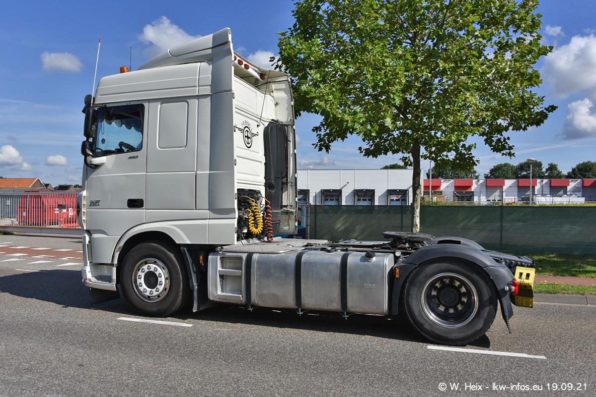 20210919-Truckrun-Boxmeer-Teil-2-00368.jpg