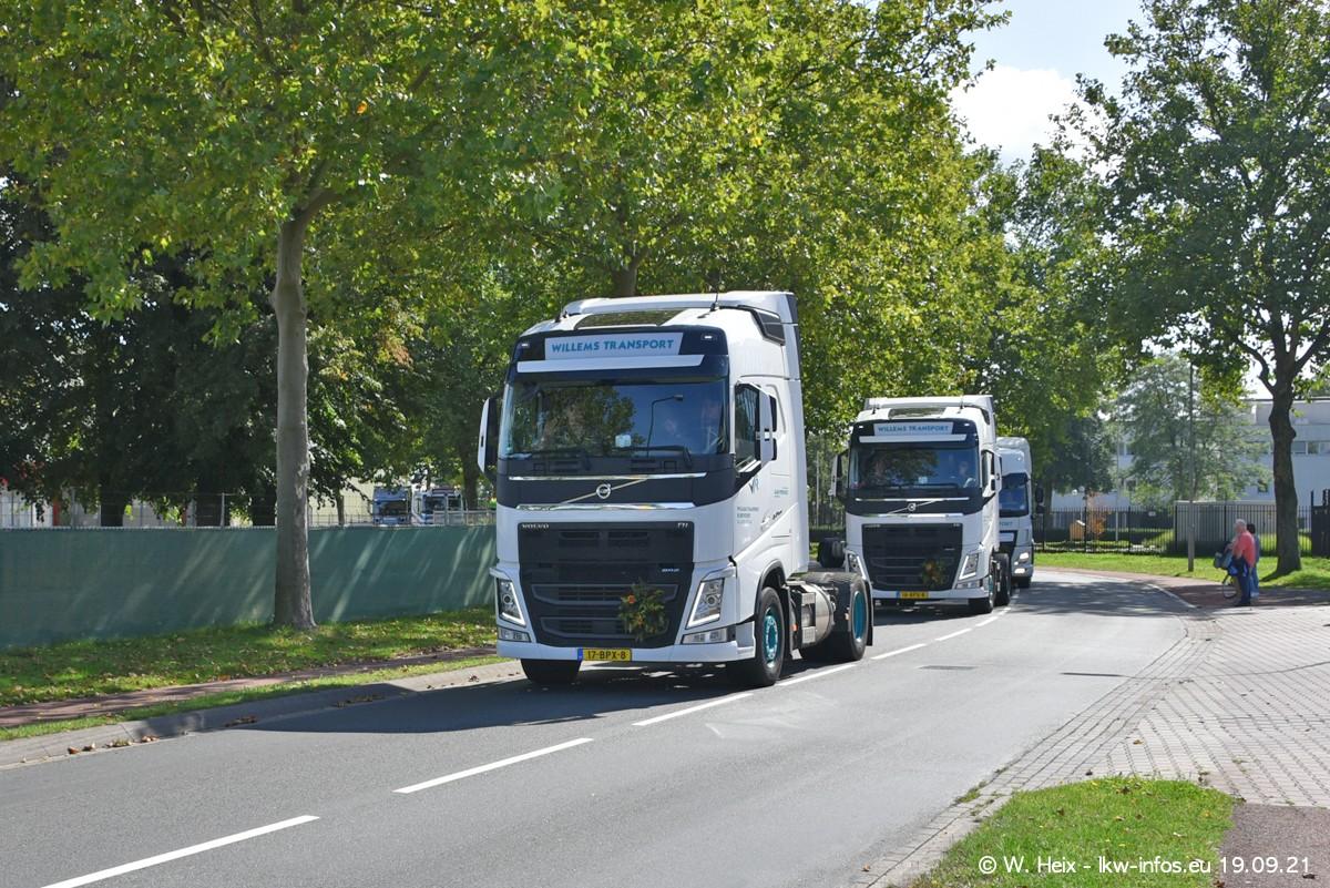 20210919-Truckrun-Boxmeer-Teil-2-00369.jpg