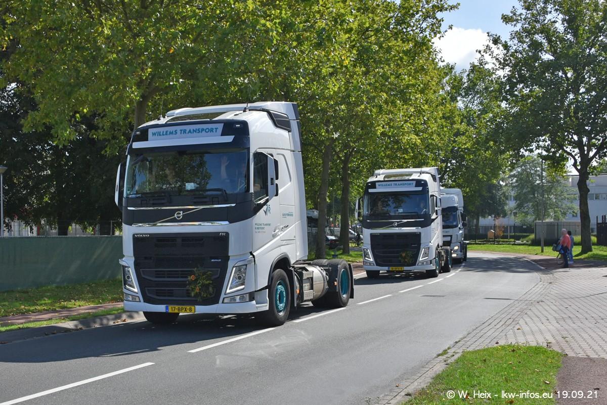 20210919-Truckrun-Boxmeer-Teil-2-00370.jpg