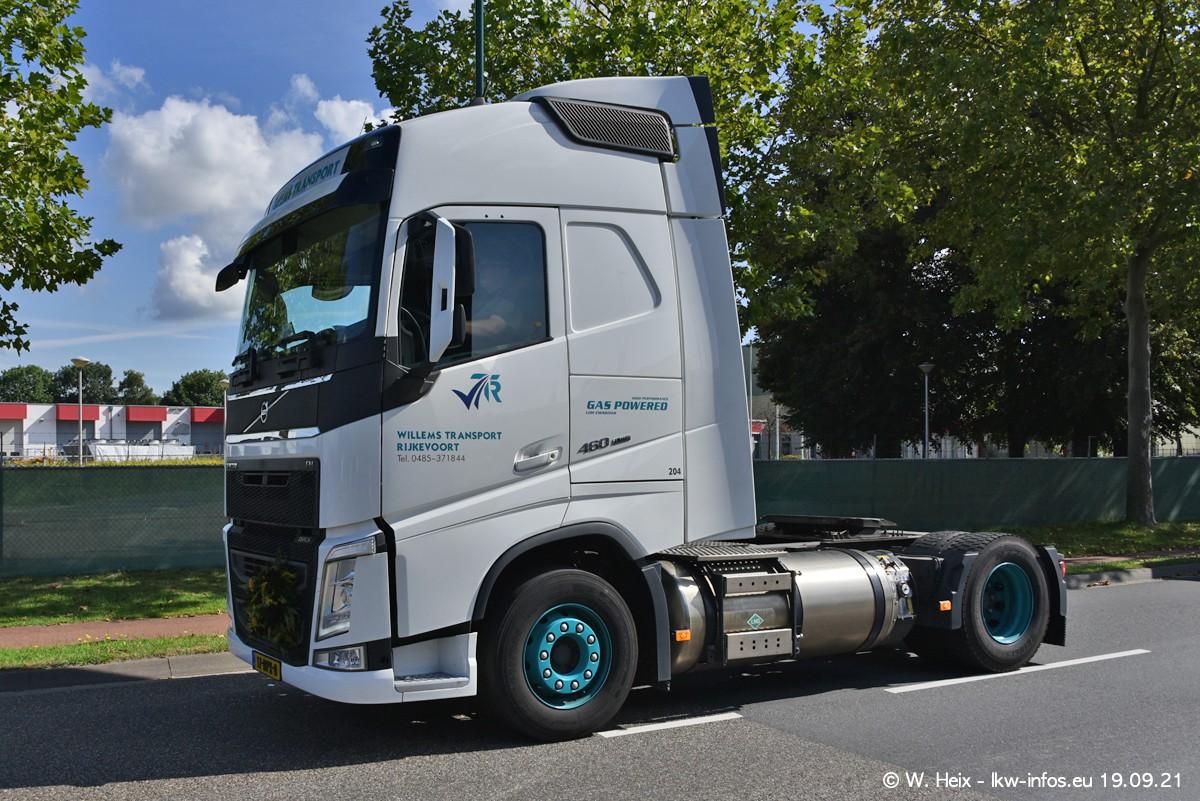 20210919-Truckrun-Boxmeer-Teil-2-00371.jpg