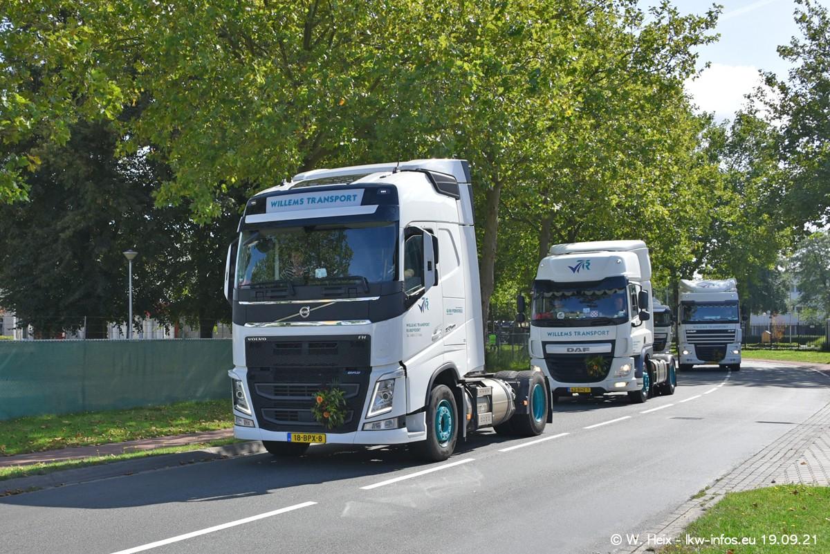 20210919-Truckrun-Boxmeer-Teil-2-00372.jpg