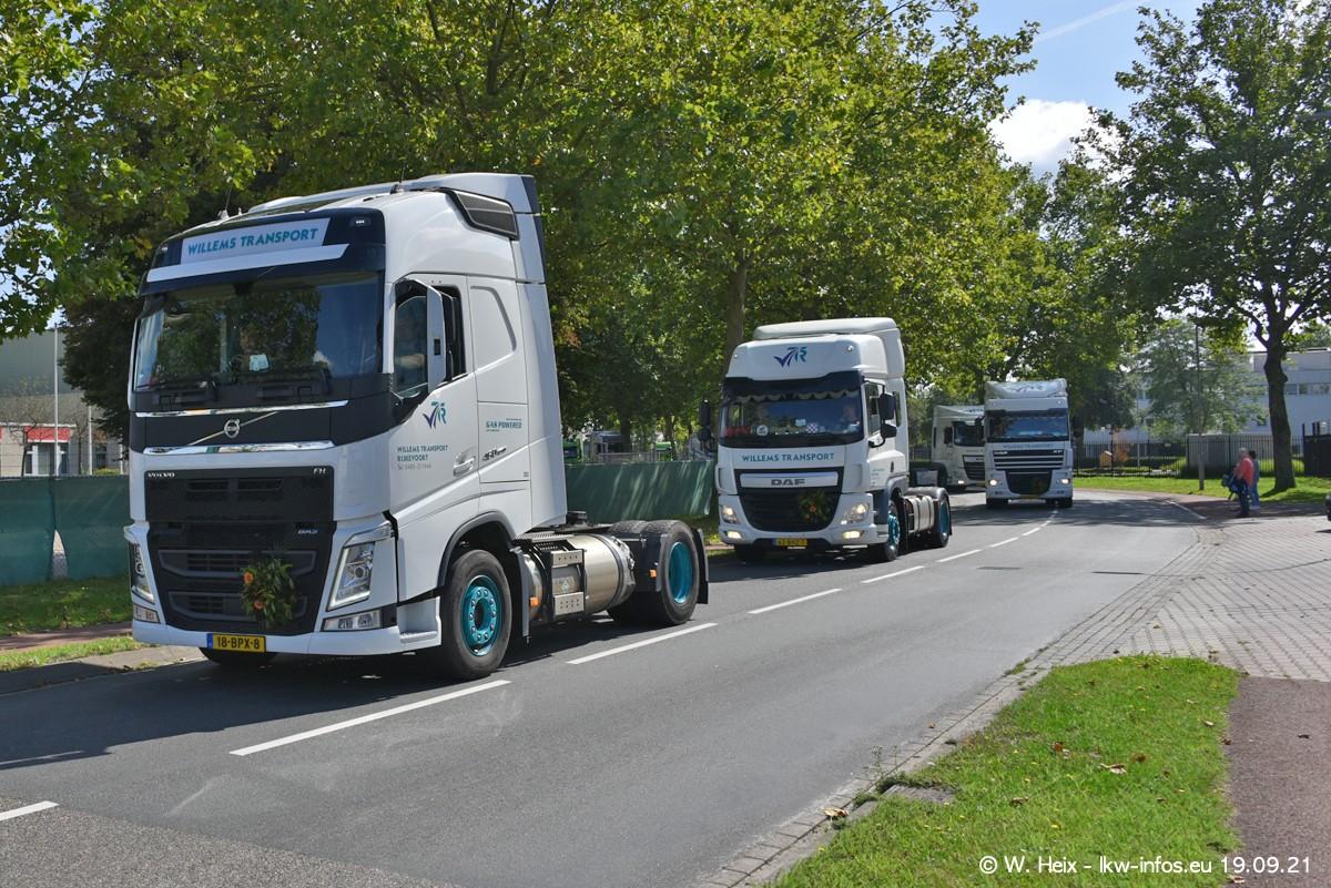 20210919-Truckrun-Boxmeer-Teil-2-00373.jpg