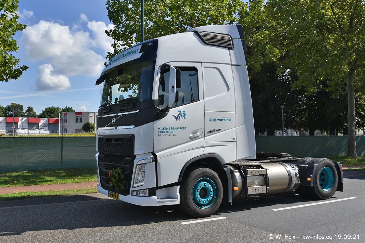 20210919-Truckrun-Boxmeer-Teil-2-00374.jpg