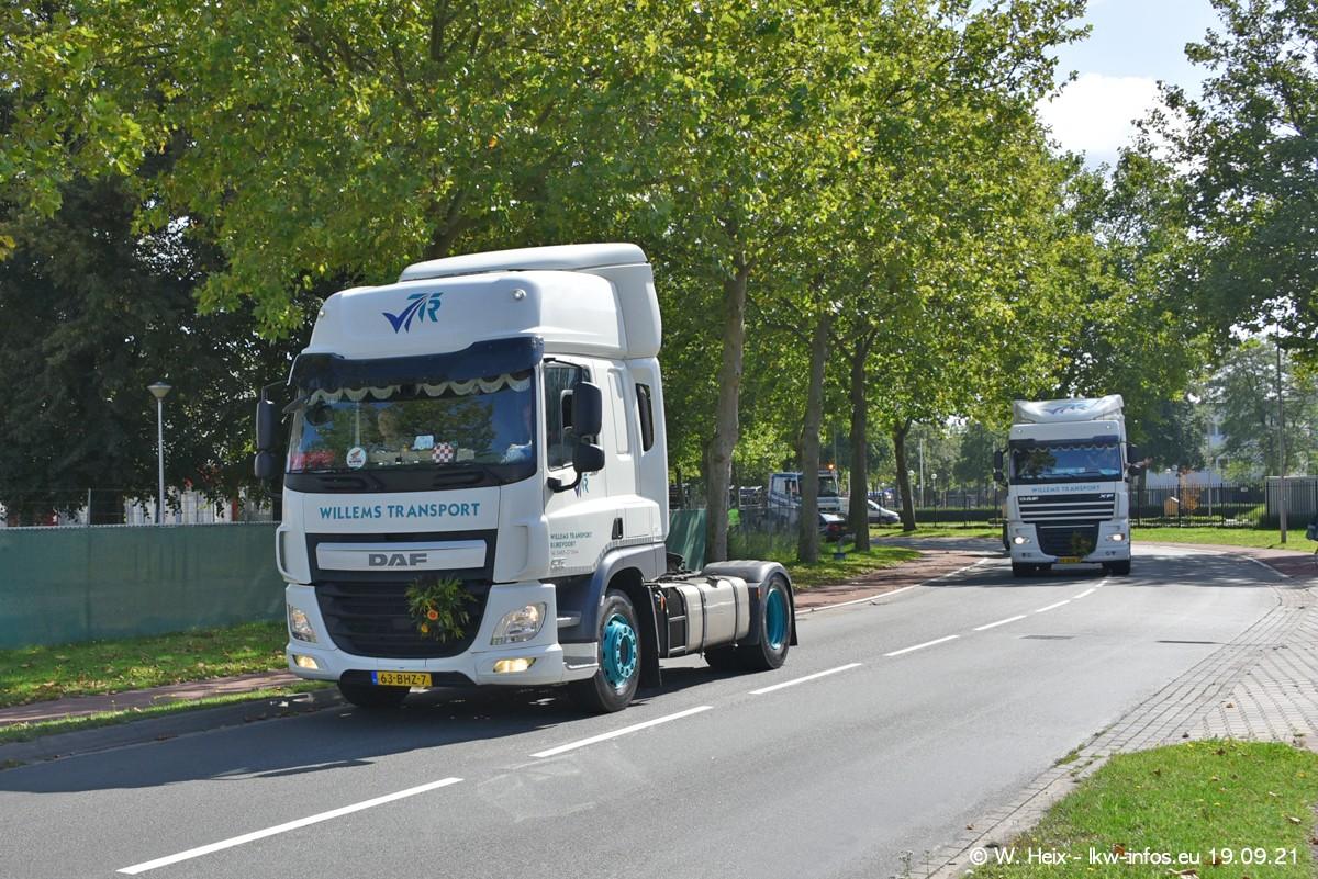 20210919-Truckrun-Boxmeer-Teil-2-00375.jpg