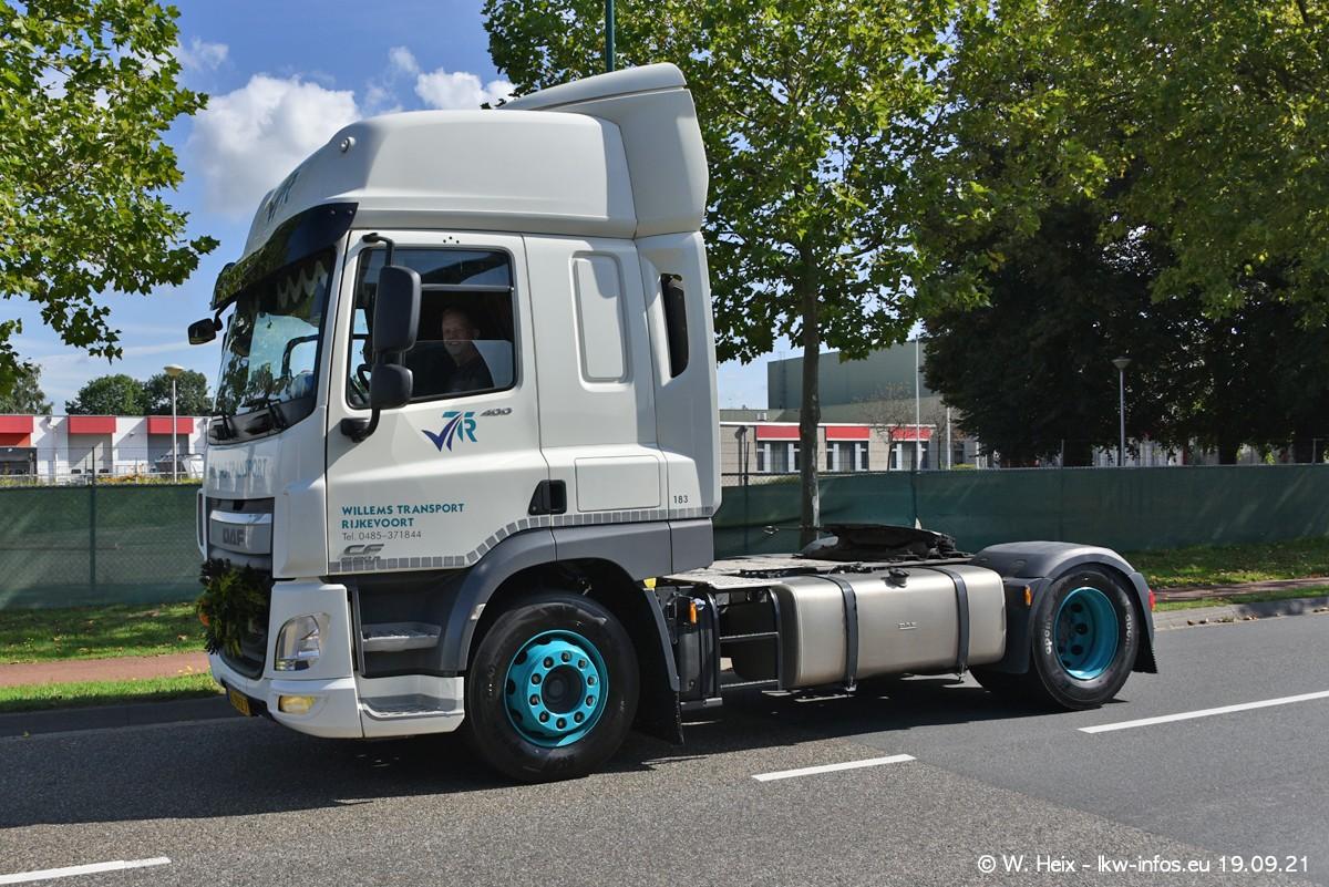 20210919-Truckrun-Boxmeer-Teil-2-00377.jpg