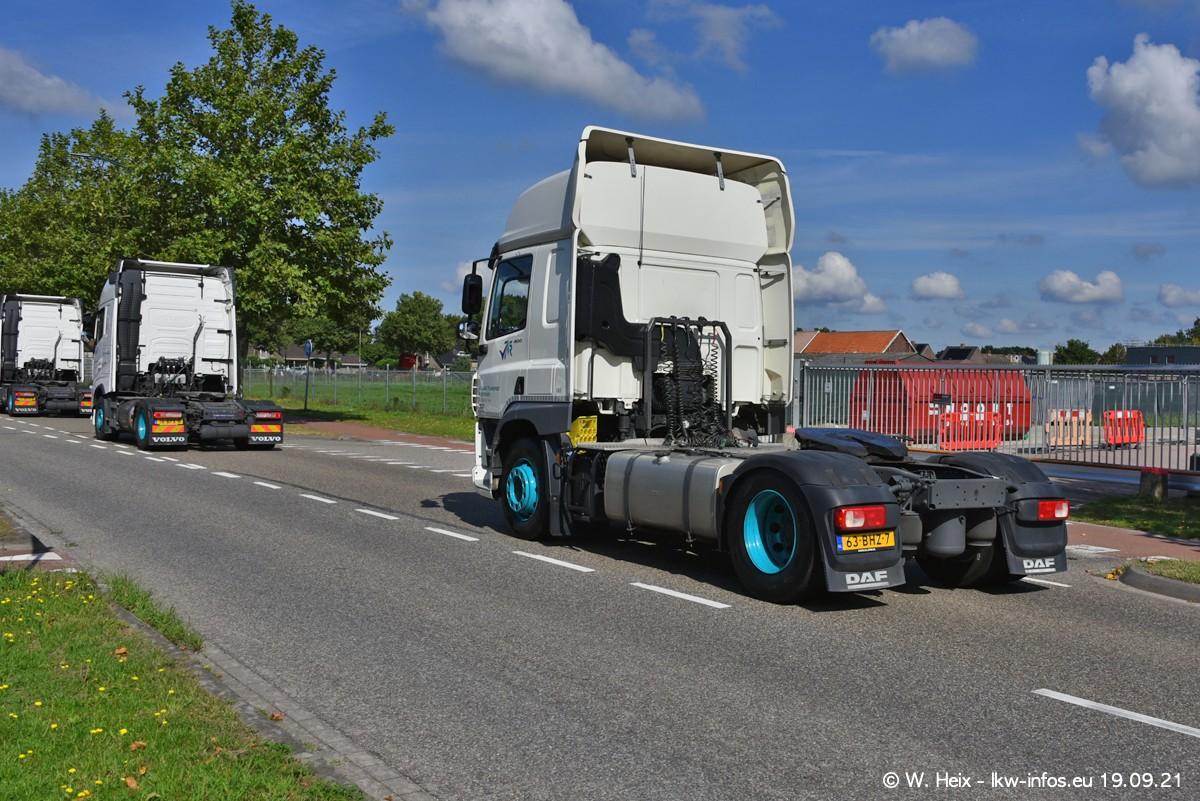 20210919-Truckrun-Boxmeer-Teil-2-00378.jpg