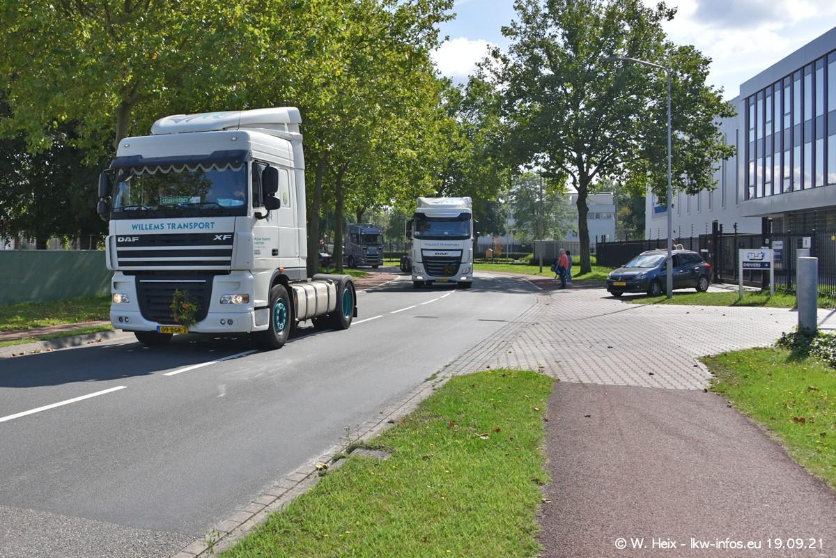 20210919-Truckrun-Boxmeer-Teil-2-00379.jpg