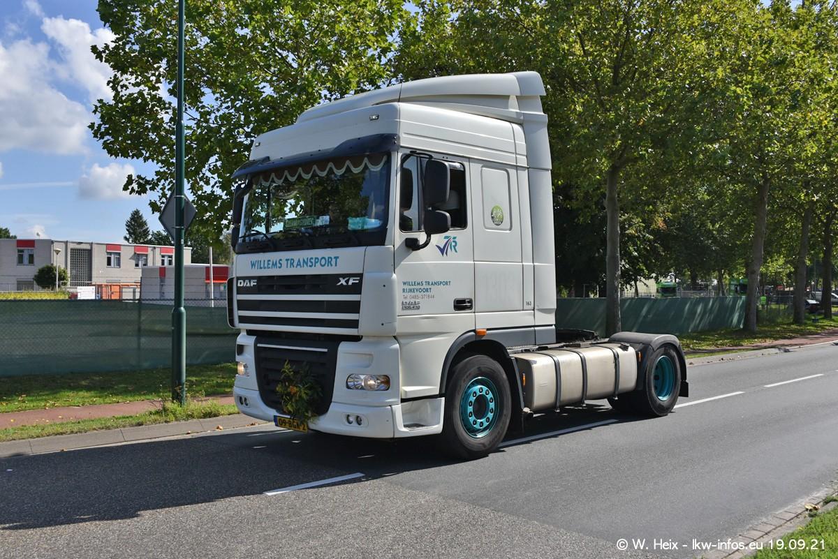 20210919-Truckrun-Boxmeer-Teil-2-00380.jpg