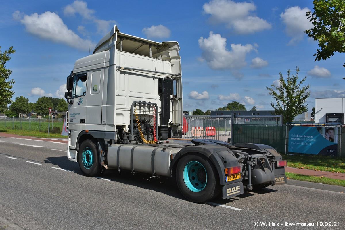 20210919-Truckrun-Boxmeer-Teil-2-00381.jpg
