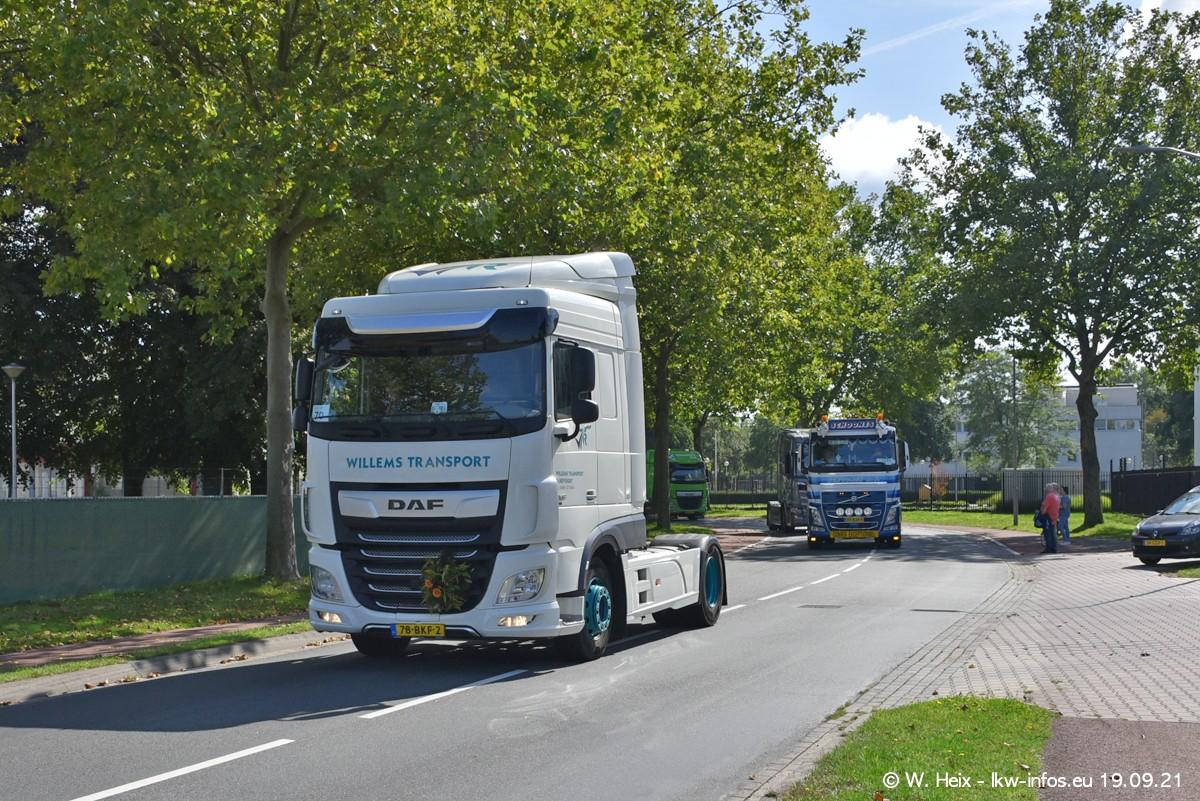 20210919-Truckrun-Boxmeer-Teil-2-00382.jpg
