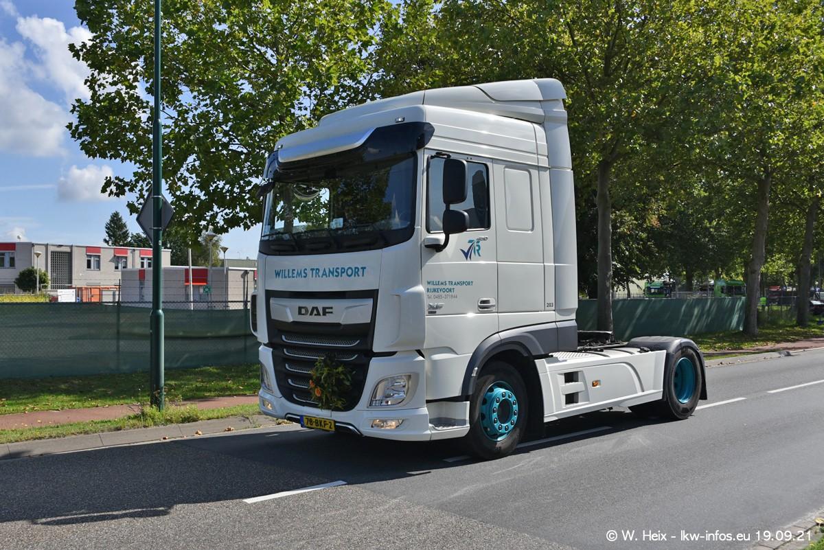 20210919-Truckrun-Boxmeer-Teil-2-00383.jpg