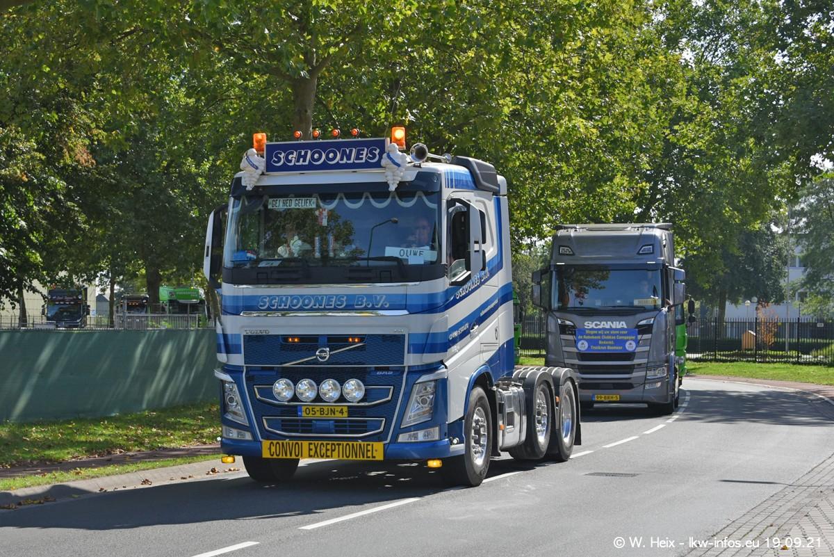 20210919-Truckrun-Boxmeer-Teil-2-00384.jpg