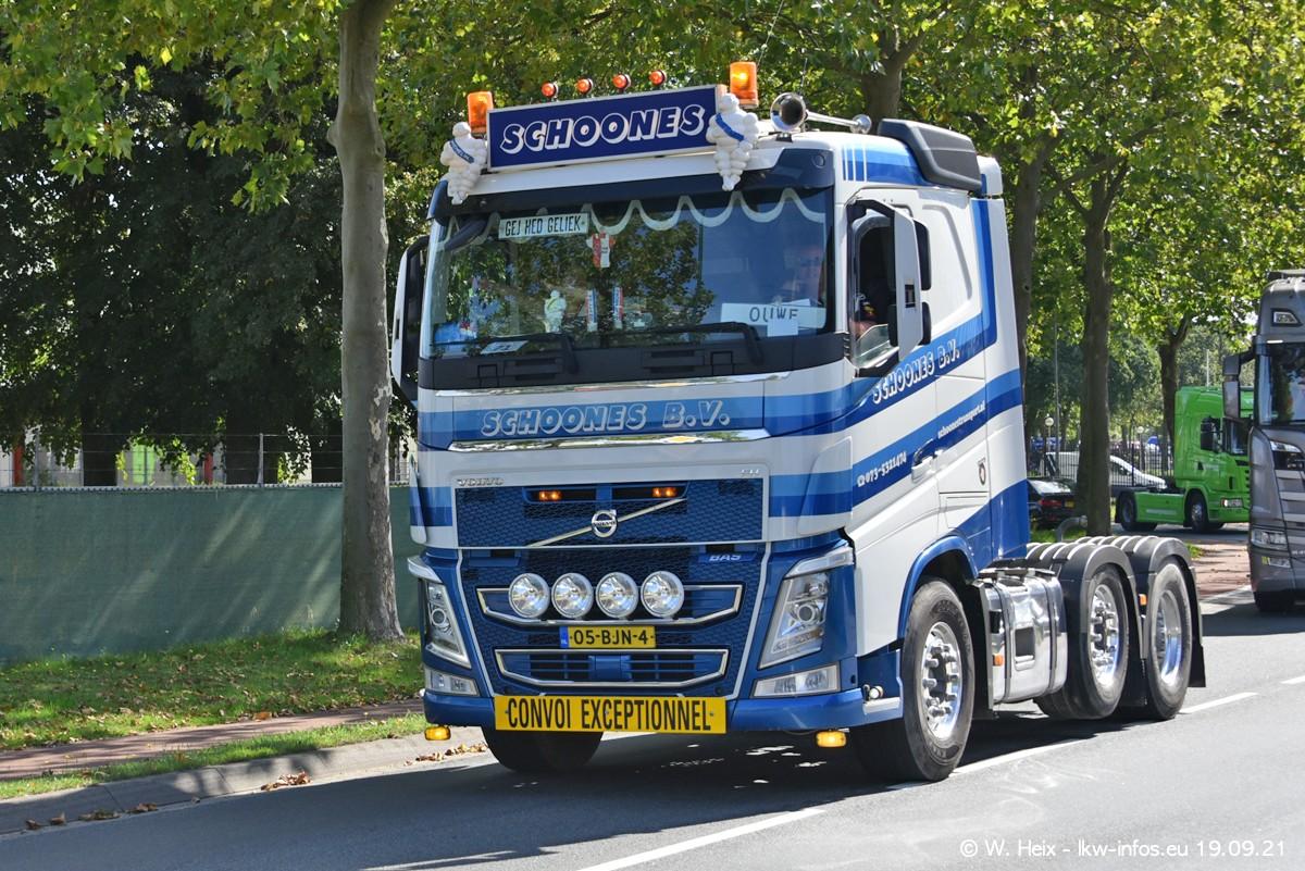 20210919-Truckrun-Boxmeer-Teil-2-00385.jpg