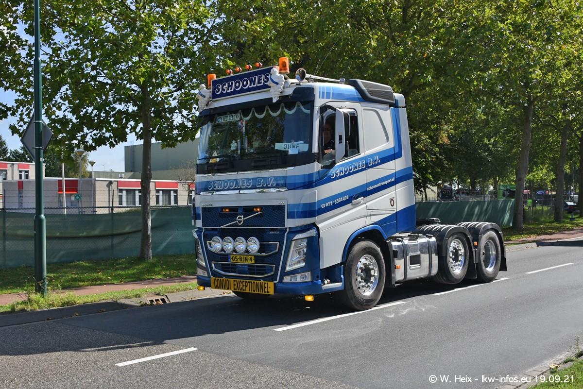 20210919-Truckrun-Boxmeer-Teil-2-00386.jpg