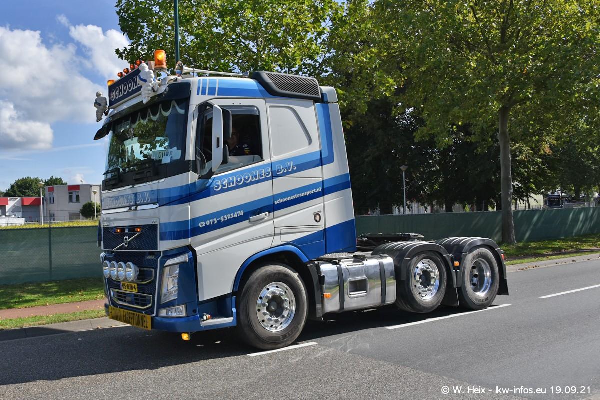 20210919-Truckrun-Boxmeer-Teil-2-00387.jpg