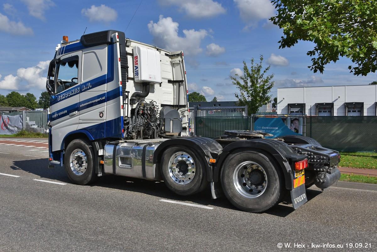 20210919-Truckrun-Boxmeer-Teil-2-00388.jpg