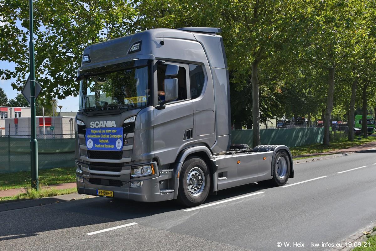 20210919-Truckrun-Boxmeer-Teil-2-00389.jpg