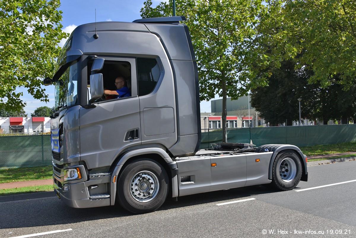20210919-Truckrun-Boxmeer-Teil-2-00390.jpg