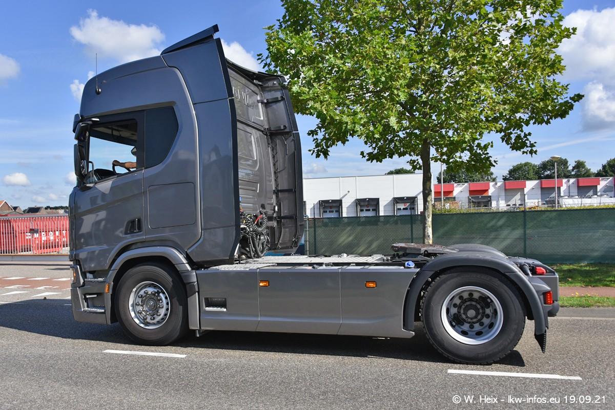 20210919-Truckrun-Boxmeer-Teil-2-00391.jpg