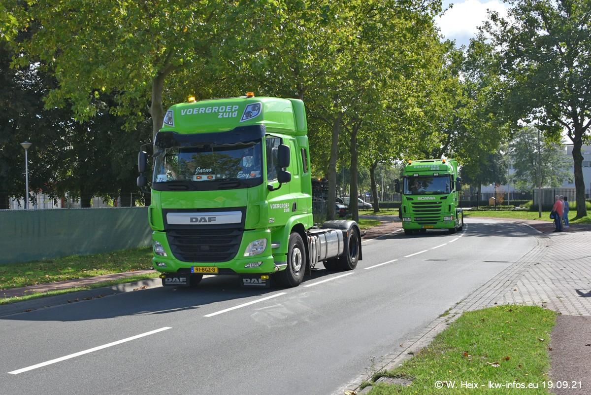 20210919-Truckrun-Boxmeer-Teil-2-00392.jpg