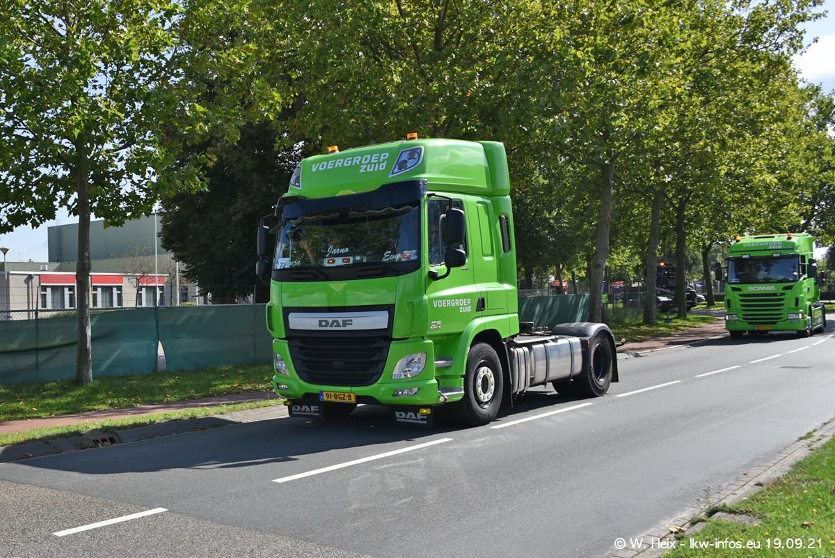 20210919-Truckrun-Boxmeer-Teil-2-00393.jpg