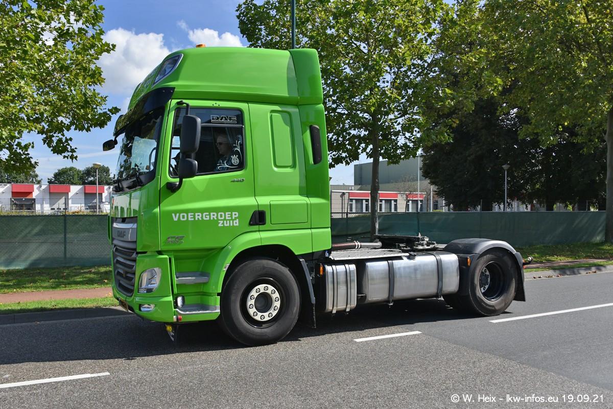 20210919-Truckrun-Boxmeer-Teil-2-00394.jpg