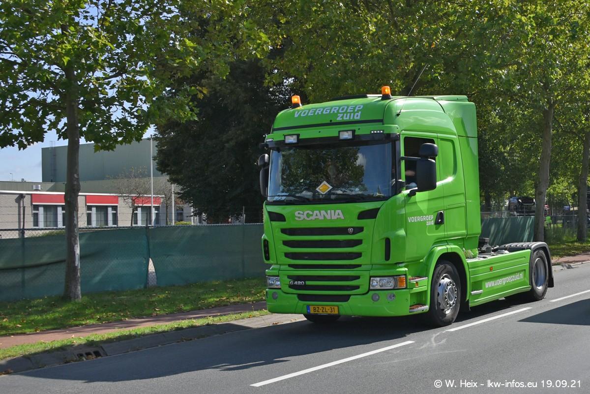 20210919-Truckrun-Boxmeer-Teil-2-00395.jpg