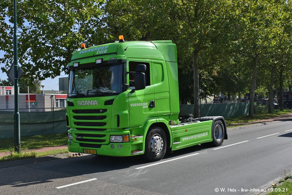 20210919-Truckrun-Boxmeer-Teil-2-00396.jpg