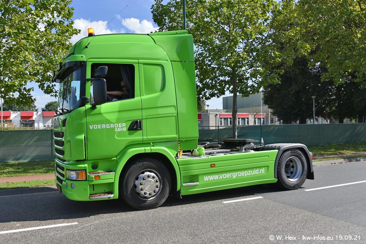 20210919-Truckrun-Boxmeer-Teil-2-00397.jpg