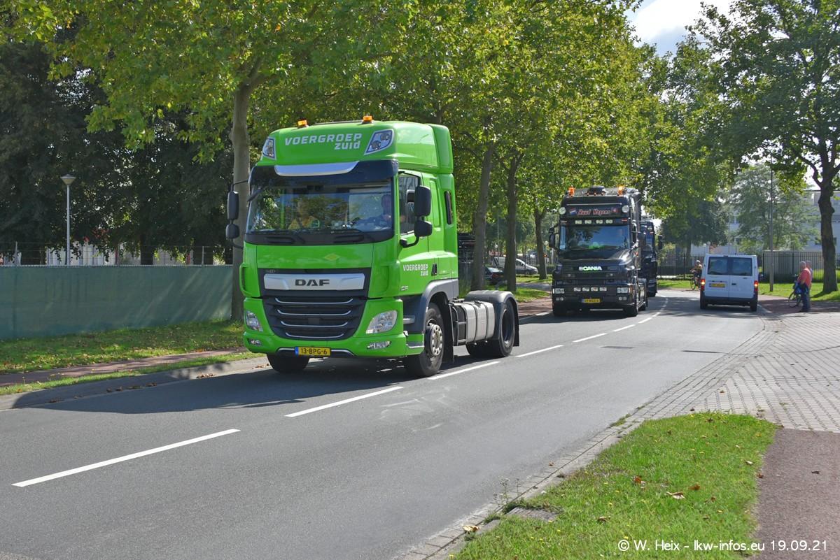 20210919-Truckrun-Boxmeer-Teil-2-00398.jpg