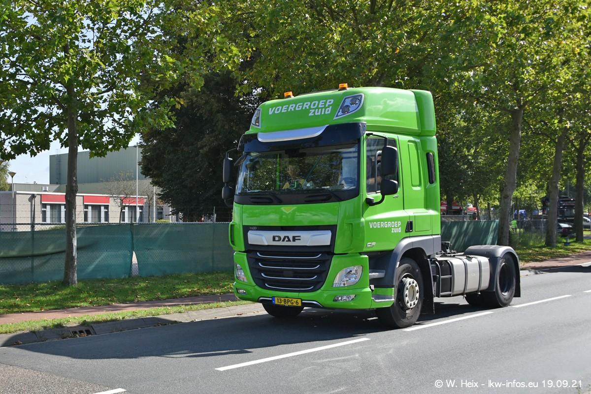 20210919-Truckrun-Boxmeer-Teil-2-00399.jpg