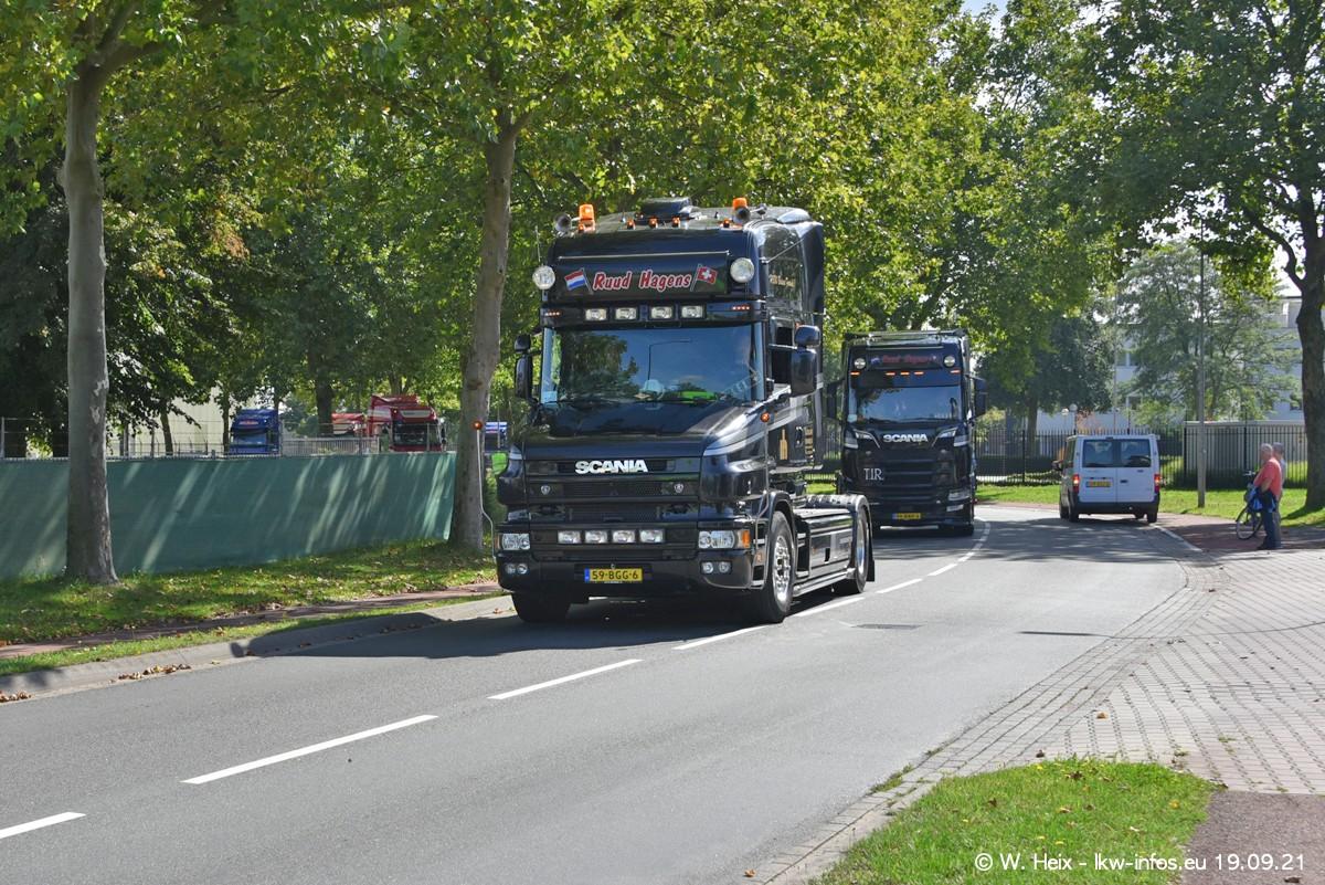 20210919-Truckrun-Boxmeer-Teil-2-00400.jpg