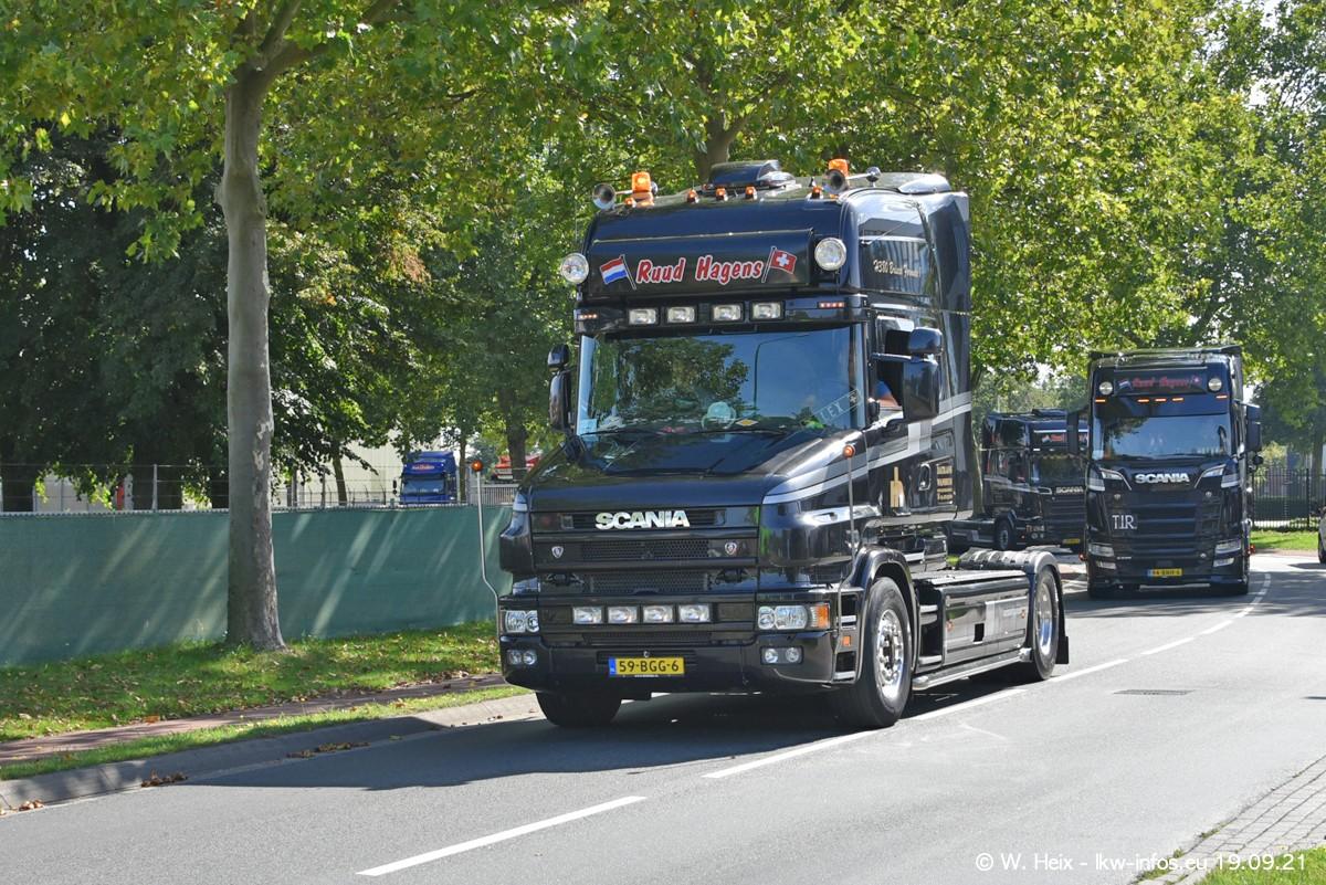 20210919-Truckrun-Boxmeer-Teil-2-00401.jpg
