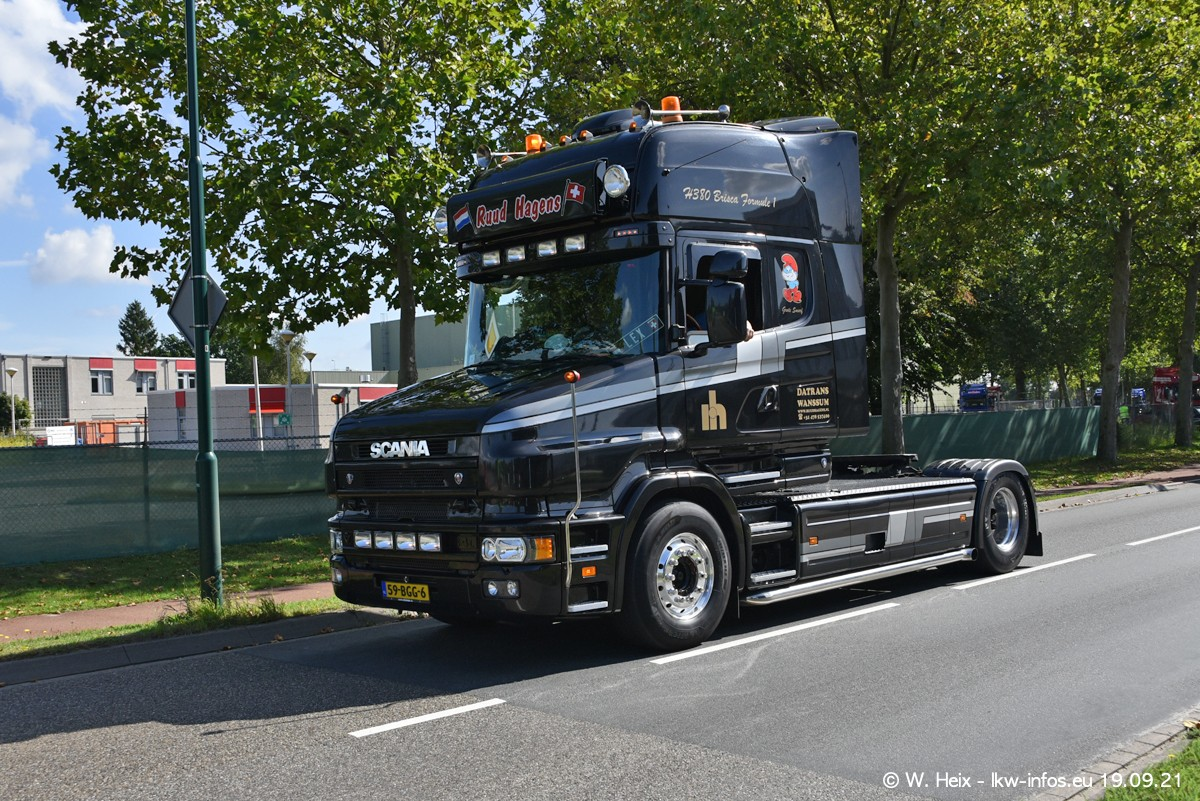 20210919-Truckrun-Boxmeer-Teil-2-00403.jpg