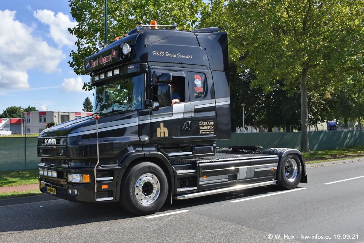 20210919-Truckrun-Boxmeer-Teil-2-00404.jpg