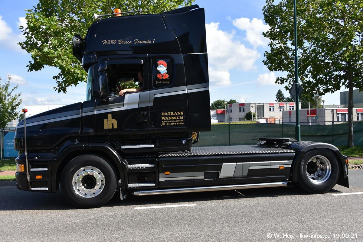 20210919-Truckrun-Boxmeer-Teil-2-00405.jpg