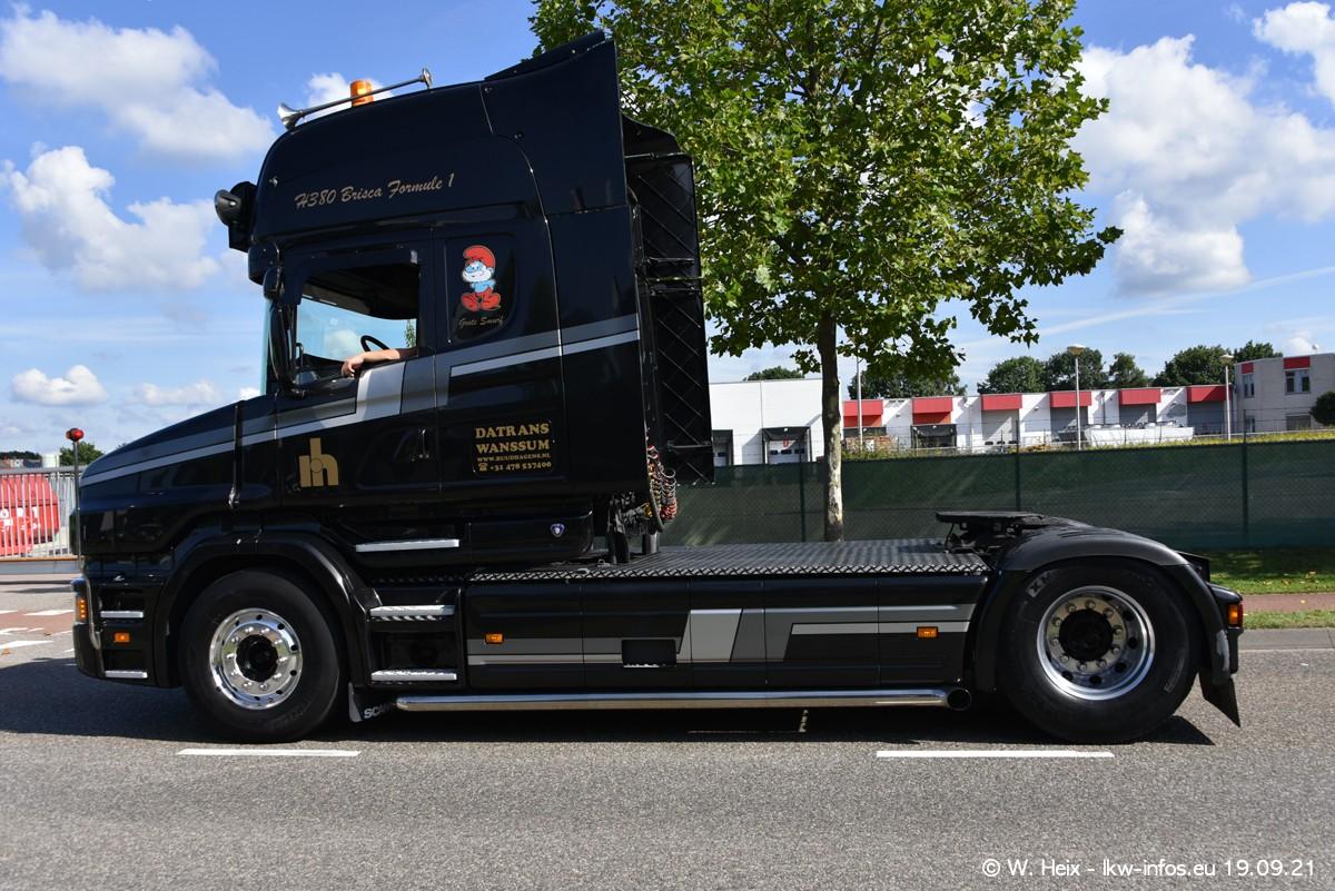 20210919-Truckrun-Boxmeer-Teil-2-00406.jpg