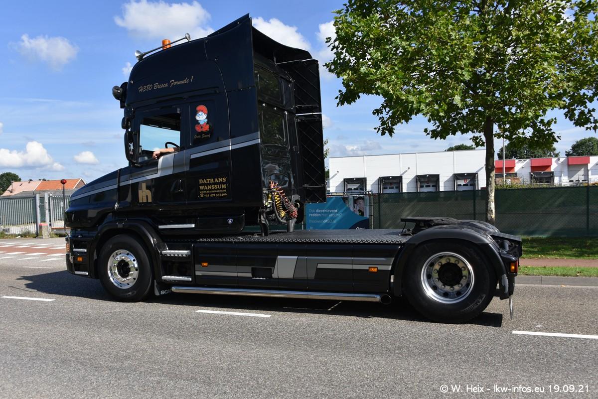 20210919-Truckrun-Boxmeer-Teil-2-00407.jpg