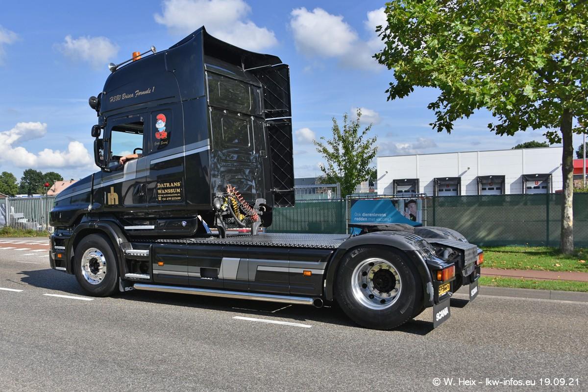 20210919-Truckrun-Boxmeer-Teil-2-00408.jpg