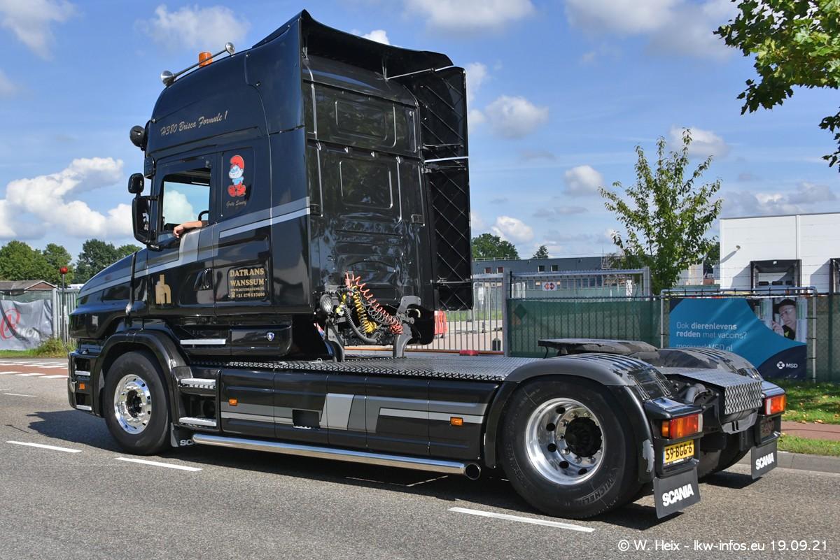 20210919-Truckrun-Boxmeer-Teil-2-00409.jpg