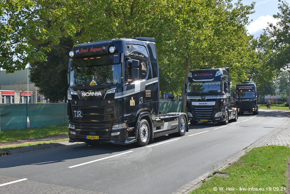 20210919-Truckrun-Boxmeer-Teil-2-00410.jpg