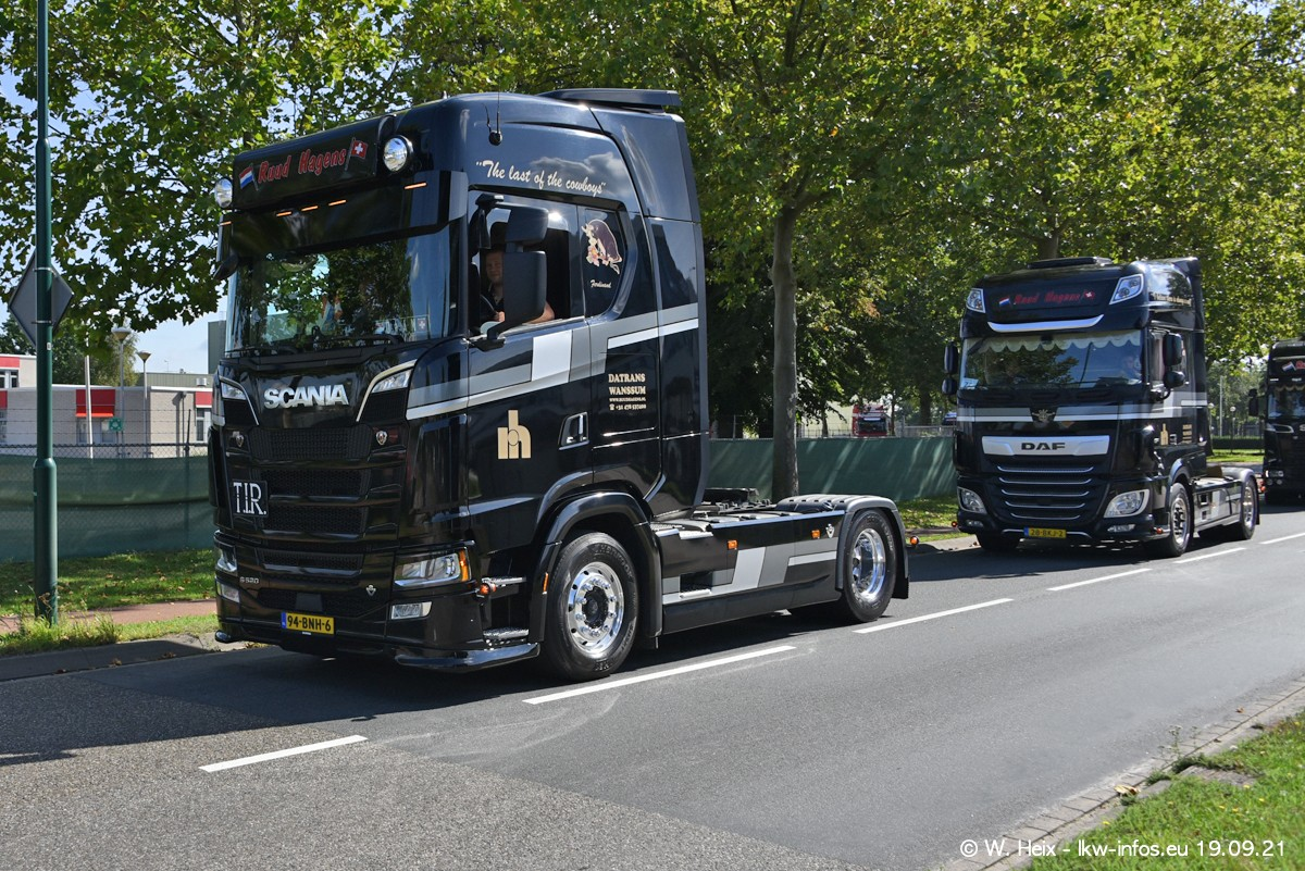 20210919-Truckrun-Boxmeer-Teil-2-00411.jpg