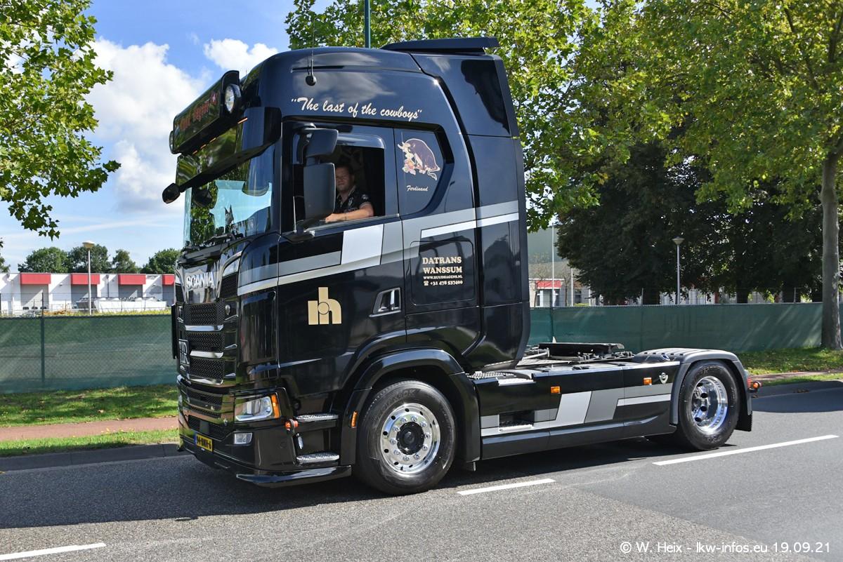20210919-Truckrun-Boxmeer-Teil-2-00412.jpg