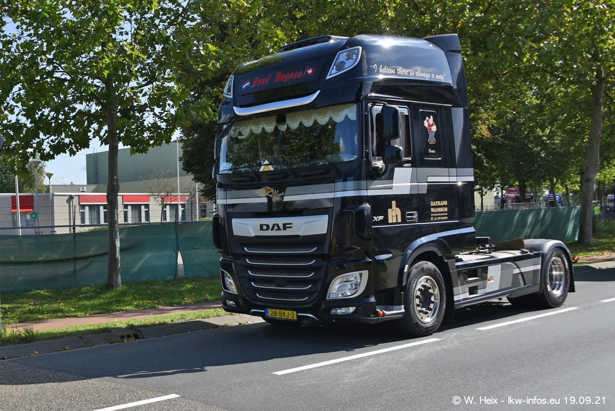20210919-Truckrun-Boxmeer-Teil-2-00414.jpg