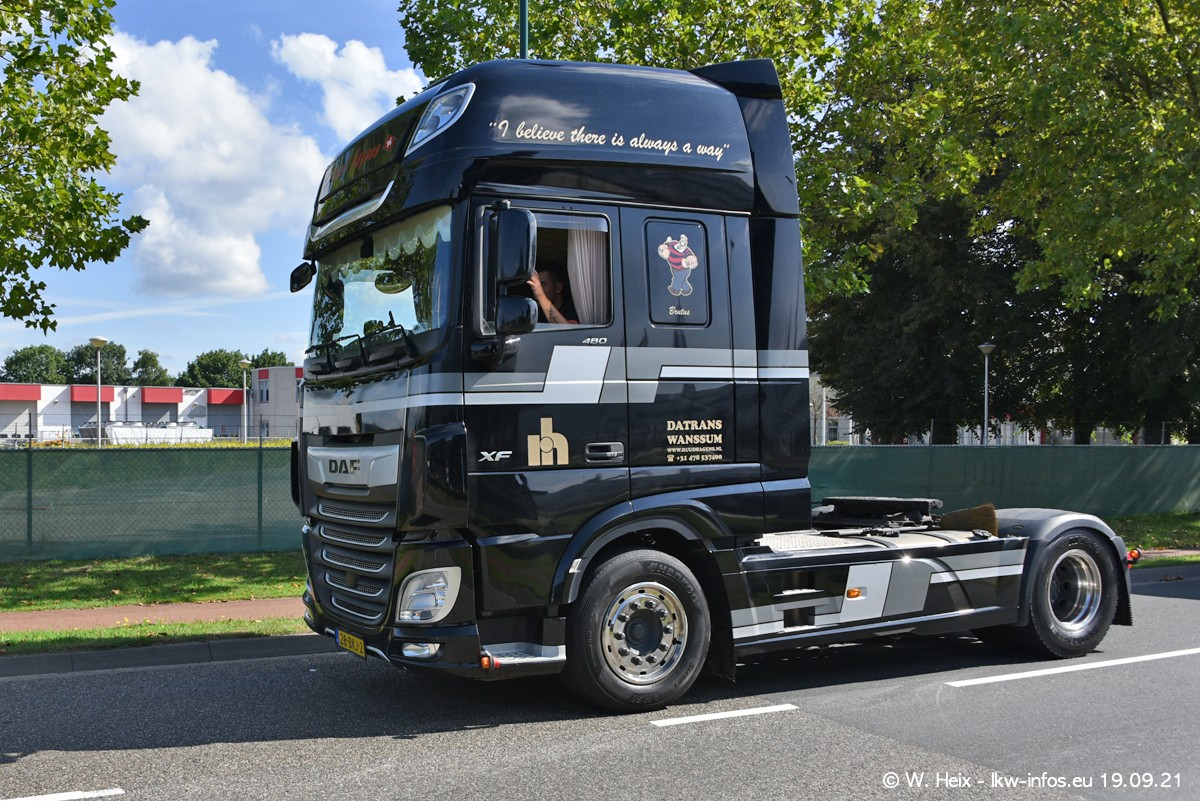 20210919-Truckrun-Boxmeer-Teil-2-00415.jpg