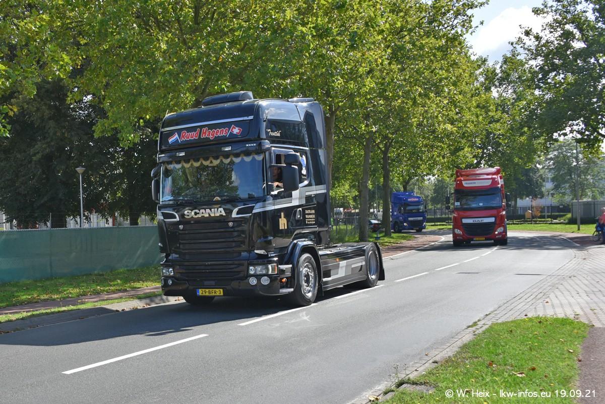 20210919-Truckrun-Boxmeer-Teil-2-00416.jpg