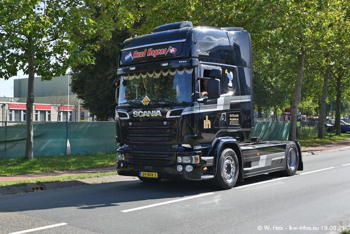 20210919-Truckrun-Boxmeer-Teil-2-00417.jpg
