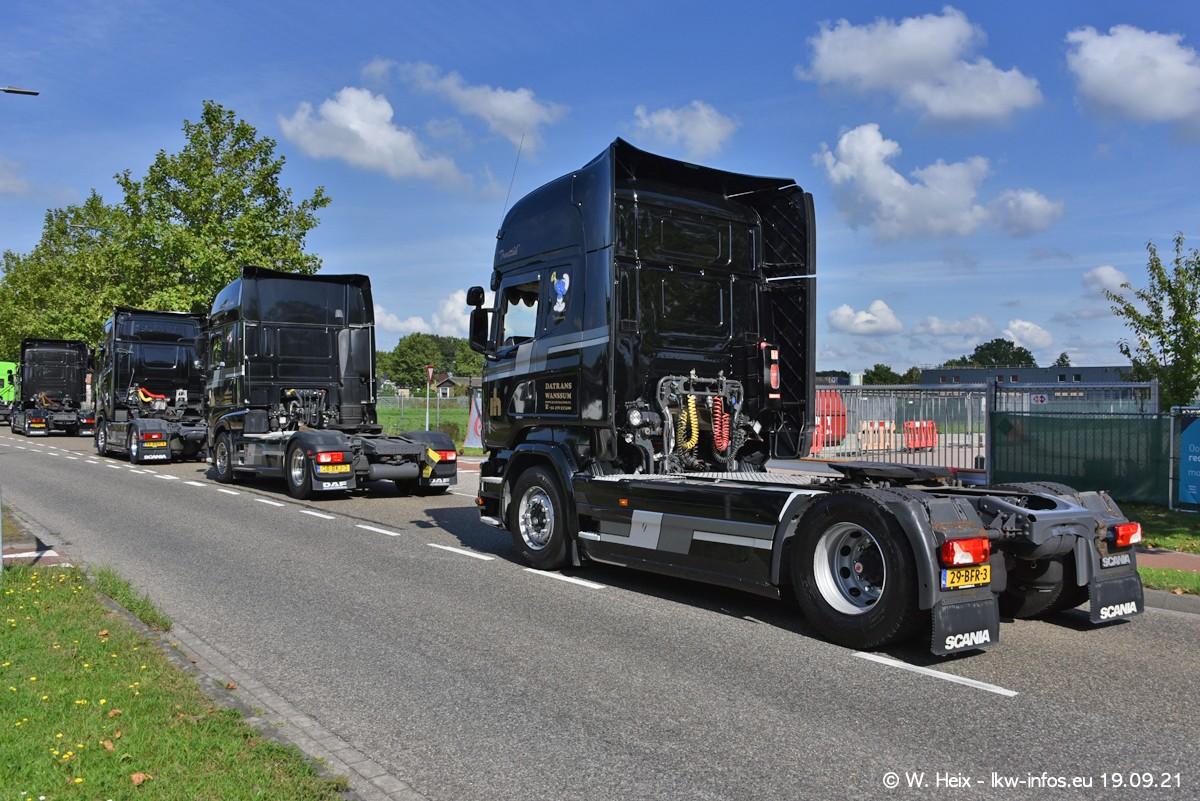 20210919-Truckrun-Boxmeer-Teil-2-00419.jpg