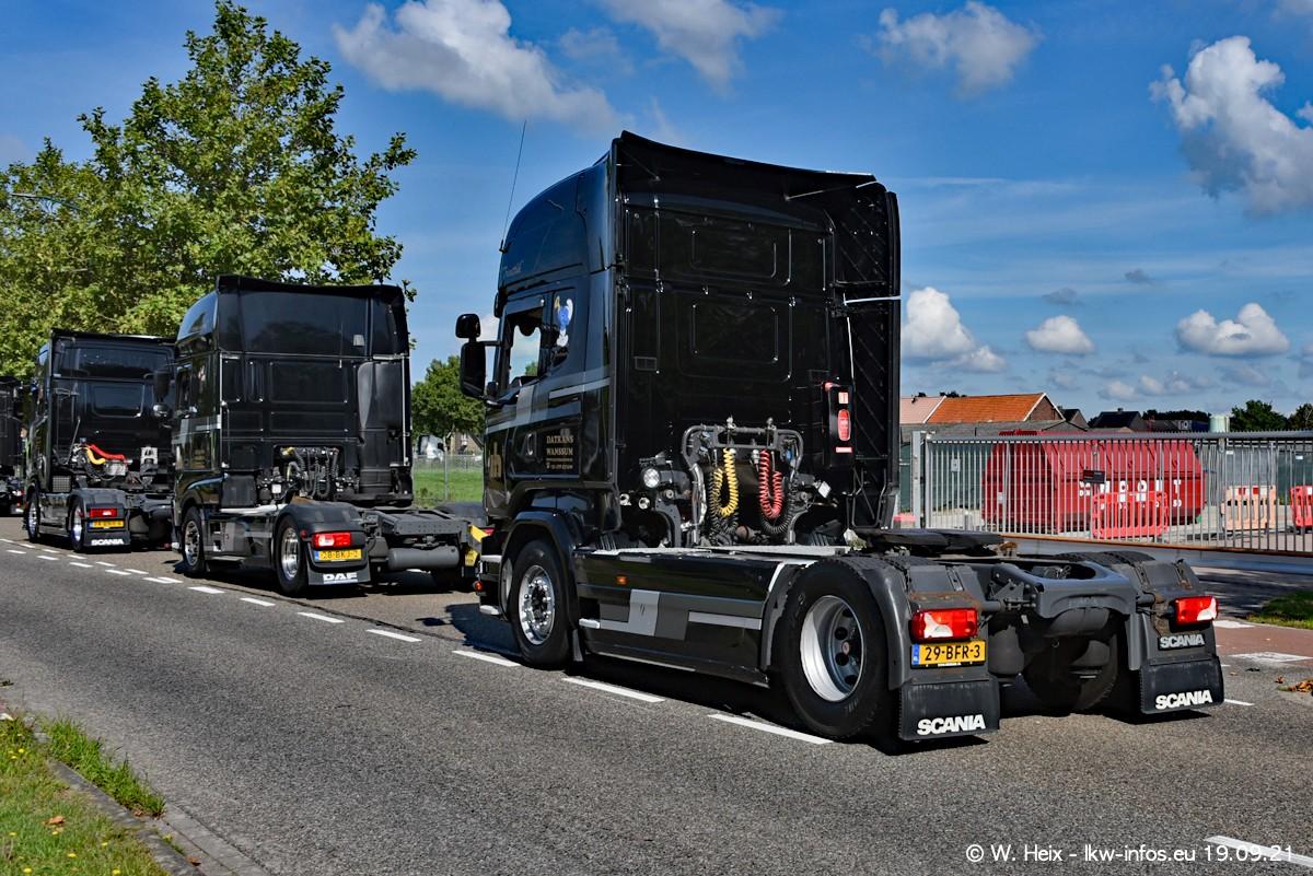 20210919-Truckrun-Boxmeer-Teil-2-00420.jpg